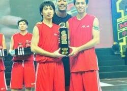 Derrick-Rose-China-MVP-Tour-6