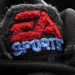 "EA Sports x Nike Trainer 1.3 ""NCAA Football '12″"