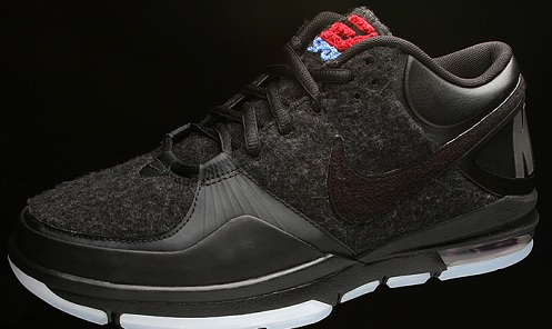 "EA Sports x Nike Trainer 1.3 ""NCAA Football '12"""