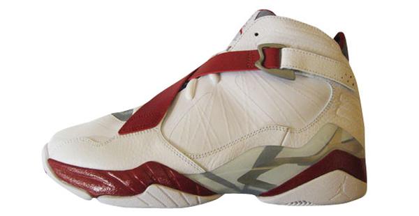 Jordan-8.0-White-Red