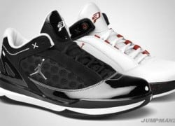 Jordan-CP-2Quick-First-Look-1