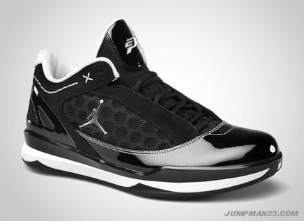 Jordan-CP-2Quick-First-Look-3