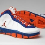 Jordan-Melo-M7-Advance-and-Future-Sole-to-Release-at-HOH-NYC-2