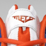 Jordan-Melo-M7-Advance-and-Future-Sole-to-Release-at-HOH-NYC-3