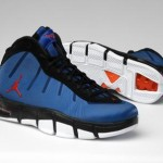 Jordan-Melo-M7-Advance-and-Future-Sole-to-Release-at-HOH-NYC-4