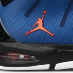 Jordan-Melo-M7-Advance-and-Future-Sole-to-Release-at-HOH-NYC-5