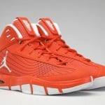 Jordan-Melo-M7-Advance-and-Future-Sole-to-Release-at-HOH-NYC-6