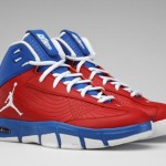 Jordan-Melo-M7-Advance-and-Future-Sole-to-Release-at-HOH-NYC-8