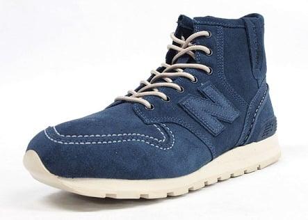 "New Balance A08 ""Engineer"" Boots"