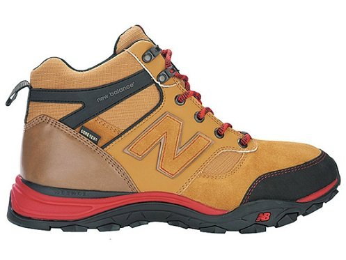 New Balance MO673 Gore-Tex Boots - Fall/Winter 2011