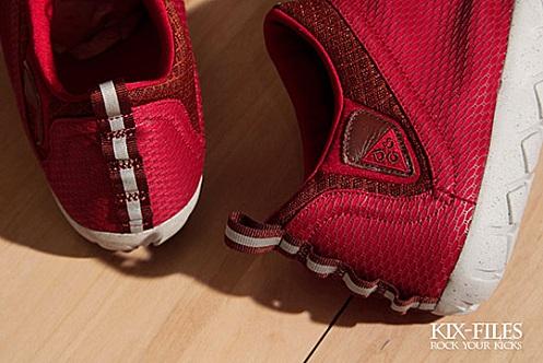 Nike ACG Air Moc 1.5 - Fall 2011