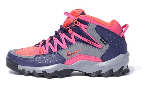 Nike TexSneakerfiles Acg Nike Takao Gore Nike Gore Acg TexSneakerfiles Takao Acg yn8PvN0Omw