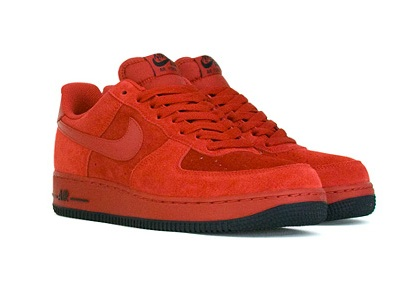Nike Air Force 1 Low - Tonal Pack
