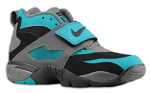 "Nike Air Max Diamond Turf ""Freshwater"""