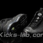 Nike-Air-Total-Foamposite-Max-Black-Black-Anthracite-3