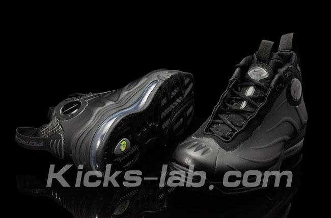 Nike-Air-Total-Foamposite-Max-Black-Black-Anthracite-3