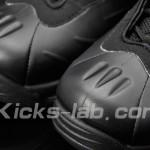 Nike-Air-Total-Foamposite-Max-Black-Black-Anthracite-4