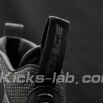 Nike-Air-Total-Foamposite-Max-Black-Black-Anthracite-5