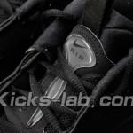 Nike-Air-Total-Foamposite-Max-Black-Black-Anthracite-6