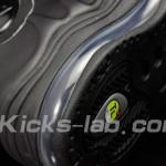 Nike-Air-Total-Foamposite-Max-Black-Black-Anthracite-7