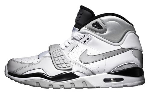 Nike Air Trainer SC II - Fall 2011 Quickstrike Collection  4272a0a571ce