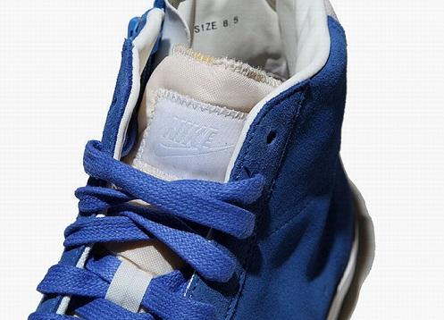Nike Blazer Mid AB Vintage