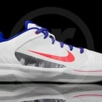 Nike-Dream-Season-III-(3)-Low-White-Solar-Red-Concord-2