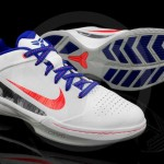 Nike-Dream-Season-III-(3)-Low-White-Solar-Red-Concord-3