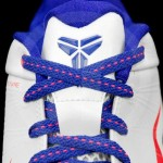 Nike-Dream-Season-III-(3)-Low-White-Solar-Red-Concord-5