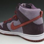 Nike-Dunk-High-SB-'Plum'-&-'Golden-Straw'-Now-Available-3