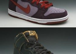 Nike-Dunk-High-SB-'Plum'-&-'Golden-Straw'-Now-Available-9
