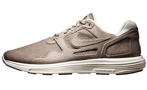 Nike Lunar Flow - Tonal Pack