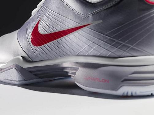 "Nike Lunarlon Speed 3 - Maria Sharapova ""US Open"""