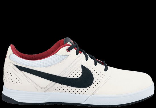 Nike-SB-August-Line-Up-01