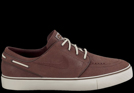 Nike-SB-August-Line-Up-03