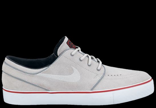 Nike-SB-August-Line-Up-04
