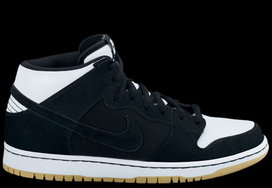 Nike-SB-August-Line-Up-06
