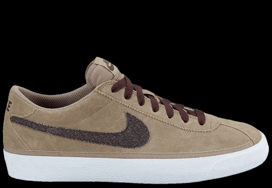Nike-SB-August-Line-Up-07