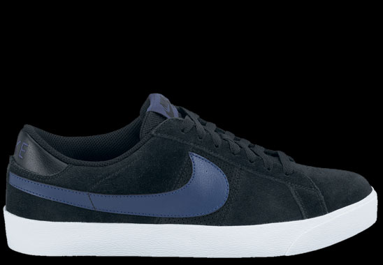 Nike-SB-August-Line-Up-08