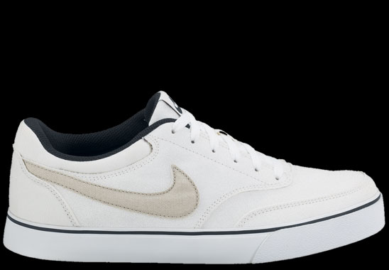 Nike-SB-August-Line-Up-09
