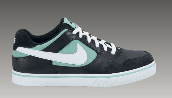 Nike-SB-P-Rod-2-5-Tiffany