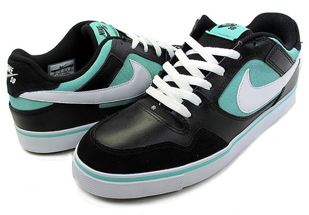 Nike-SB-Paul-Rodriguez-Tiffany-1