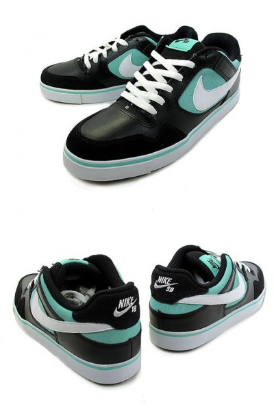 Nike-SB-Paul-Rodriguez-Tiffany-2