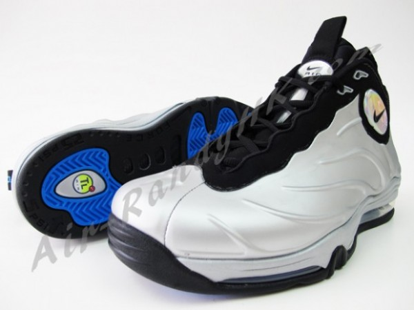 Nike-Total-Air-Foamposite-Max -First-Look-2