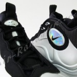 Nike-Total-Air-Foamposite-Max -First-Look-7