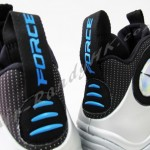 Nike-Total-Air-Foamposite-Max -First-Look-8