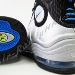 Nike-Total-Air-Foamposite-Max -First-Look-9