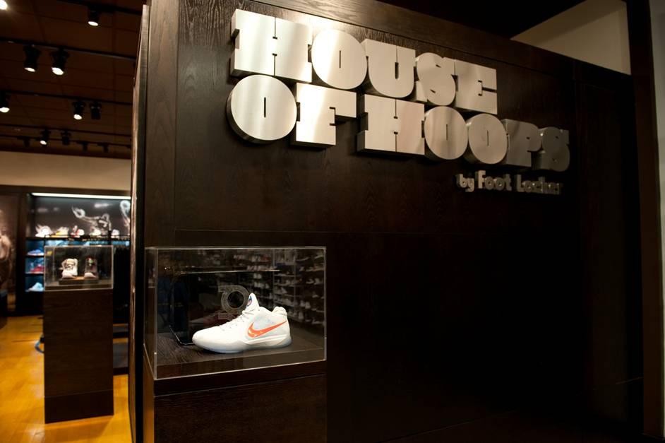 Nike-Zoom-KD3-(III)-Scoring-Champ-Home-PE-1