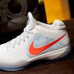 Nike-Zoom-KD3-(III)-Scoring-Champ-Home-PE-10