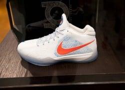 Nike-Zoom-KD3-(III)-Scoring-Champ-Home-PE-3